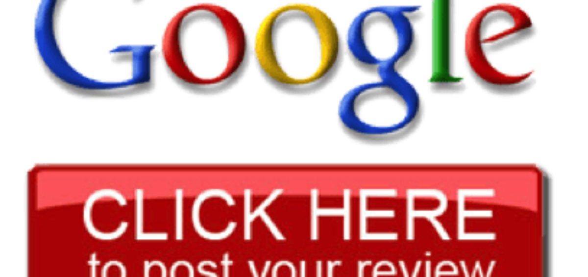 Review Dr. Ramy Bahu on Google