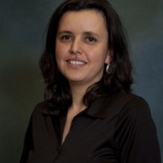 Laura Loera, RDH